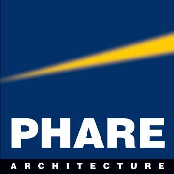 8_PHARE
