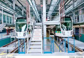 7_Ateliers de maintenance RATP